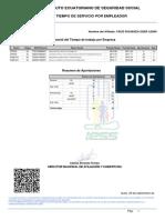 Resumen iessPdf aportes por institucion.pdf