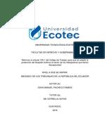 Tesis Final JP1.pdf
