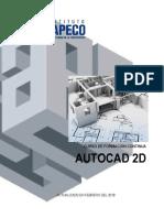 Autocad-2D.pdf