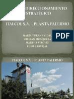 GUÍA DE DIRECCIONAMIENTO ESTRATÉGICO.pptx