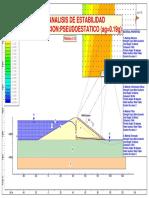 sismico.pdf