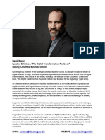 DRogers-Speaker-The-Digital-Transformation-Playbook.pdf
