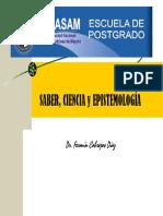 GUÍA BREVE PARA LA PREPARACIÓN DE UN TRABAJO DE INVESTIGACIÓN SEGÚN EL MANUAL DE ESTILO DE PUBLICACIONES DE LA AMERICAN PSYCHOLOGICAL ASSOCIATION (A.P.A.)