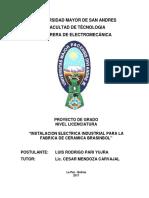 PG-1936-Pari Yujra, Luis Rodrigo.pdf
