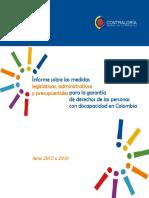 informe discapacidad 2016 - marzo 2017.pdf