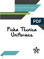 Ficha Tecnicauniformes2017