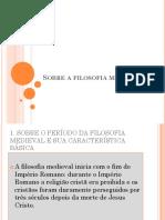 Considerações sobre a filosofia medieval.pptx