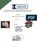 Instituto de Formacion Bancaria (Autoguardado)