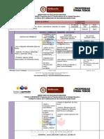 166724938 Planeacion de Clase Lenguaje y Matematica 170628002603