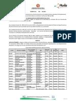 decreto 720 de 2014.pdf