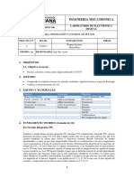 PRACTICA 4 Generación y Control de Pulsos (Deber)