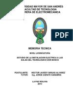 PG-1932-Morales Ergueta, Amilkar Roberto
