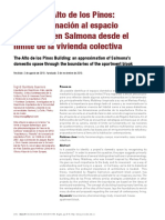 Dialnet-ElEdificioAltoDeLosPinos-3620654