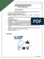 Ejercicios Direccionamiento IPv4 y Subnetting