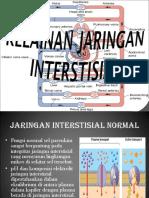 Kelainan Jaringan Interstisial