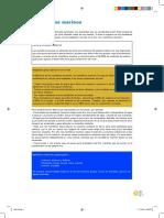 marinos.pdf