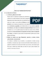 MONOGRAFIA FILOSOFIA IMPRIMIR.docx