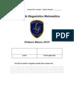 Diagnostico matematica primero.docx