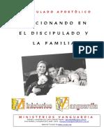 MV - Funcionando en el Discipulado y la Familia_Alumno.pdf