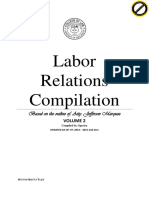295075401-Spectra-Notes-Labor-Relations-Vol2-UPDATED-1-1.pdf