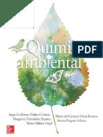 P1 QUIMICA AMBIENTAL.pdf