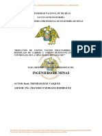 RUIZ VASQUEZ, Trinidad.pdf