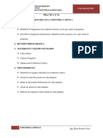 p2 carnicos.docx