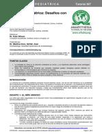 anestesia pediatrica.pdf