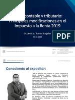 DEVENGO TRIBUTARIO DE INGRESOS Y GASTOS 2019.pdf
