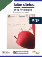 XXI-JORNADAS-2018.pdf