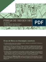 Fibras de Origen Organico.pdf