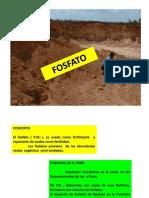DIAPOSIT FOSFATOS