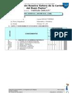 1º Temario Aritmética 1º Bim (1)