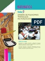 mat-8u2-131002201037-phpapp01.pdf