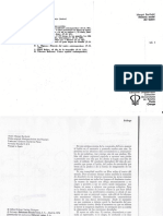 Berthold-Margot-Historia-social-del-teatro-1-pdf.pdf