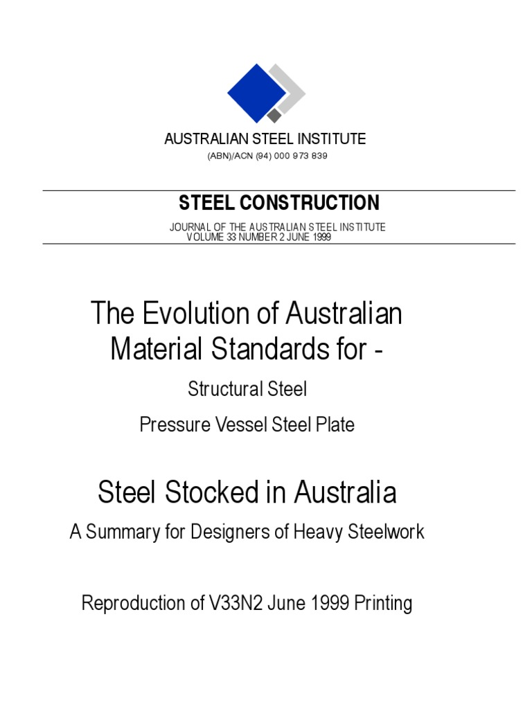 Sections product range