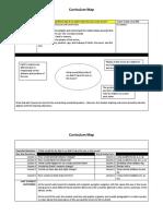 instructional plan670