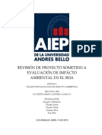 Informe SEIA Pureo GRUPO.pdf