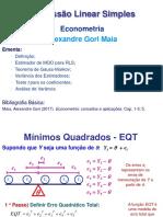 Econometria_Apostila.pdf