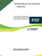 Expocision Procesos Quimicos[1]