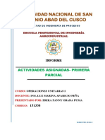 OPERACIONES UNITARIAS 1- ERIKA OBADA.docx