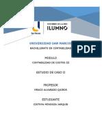 CASO II_CINTHYA_MENDOZA_COSTOS.docx