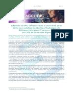 ACTUS 0 52509 Press Release Adeunis Pcvue Fr 290318
