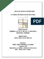 MEMO_CALC_VIV.pdf