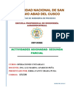 OPE 1 2 PARCIAL CD.docx
