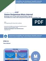 Bahan 2- Nat Policy- SPMI - Sept 2014.pdf
