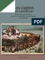 Cajas_Guijarro_John_2018_Los_capos_del_c.pdf