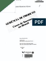GerenciaDeProdutoCasosDeSucessoNoBrasil.pdf