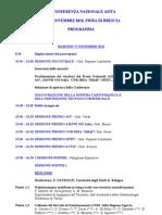 Programma_ASITA_2010