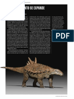 Acantholipan el conocimiento se expande 2018-09-01 National Geographic en Espanol..pdf